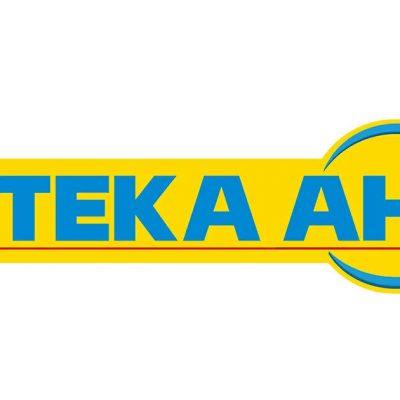 Аптека АНЦ стала членом Асоціації рітейлерів України