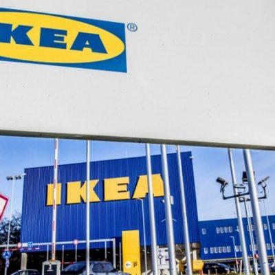 Кейс IKEA: як компанія шукає співробітників в умовах пандемії