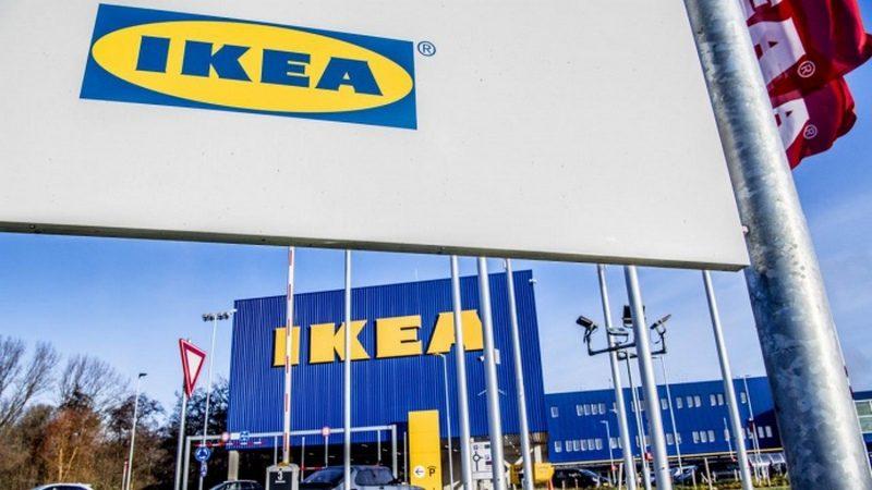 Кейс IKEA: как компания ищет сотрудников в условиях пандемии
