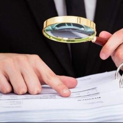 Розроблено новий Закон про перевірки суб'єктів господарювання. Що зміниться?