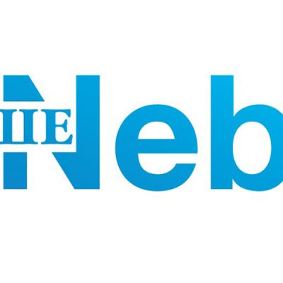 ТРЦ Наше Nebo стал партнером Ассоциации ритейлеров Украины