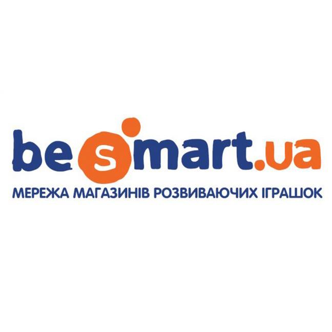 BeSmart.ua