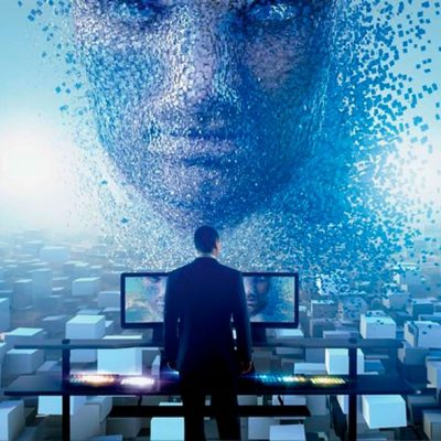 Цифровая розница: как анализ данных превращается в стандартный инструмент в ритейле