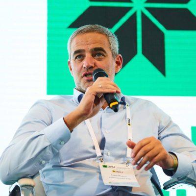 Борис Марков, АТБ: Споживач вже ніколи не буде таким, як до карантину