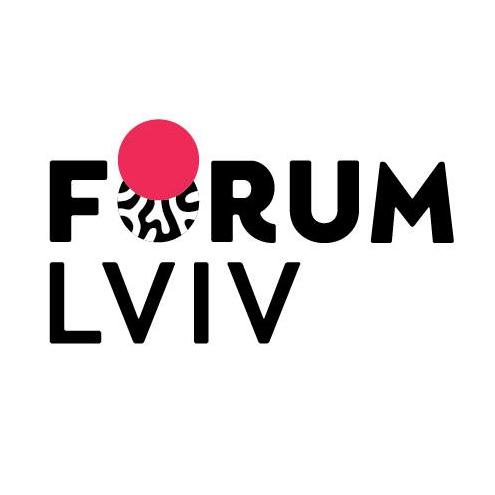 Forum Lviv