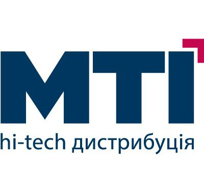 MTI hi-tech дистрибуция завершила крупнейший в Украине проект по переходу на новую ERP-систему от Microsoft