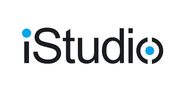 Мережа магазинів iStudio стала членом Асоціації рітейлерів України