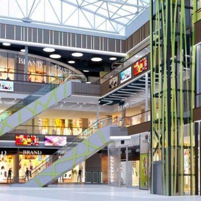 Магніт в ТРЦ: як торговому центру вибудувати ефективну роботу з ключовими орендарями