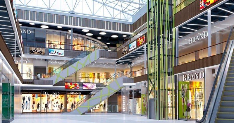 Магнит в ТРЦ: как торговому центру выстроить эффективную работу с ключевыми арендаторами