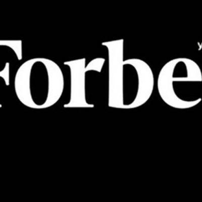 Топ-15 найприбутковіших торгових мереж України за версією Forbes