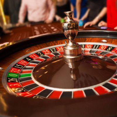 Royal Loto: игра в лучших традициях