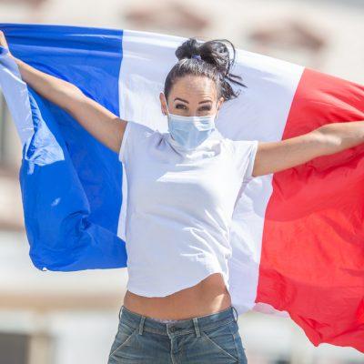 Красота без границ: Makeup запустил онлайн-магазин во Франции