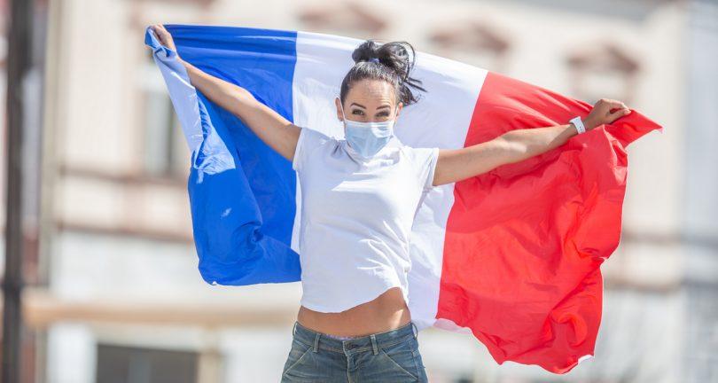 Краса без кордонів: Makeup запустив онлайн-магазин у Франції
