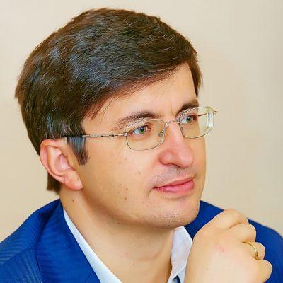 Александр Машкин, Papashon: Полгода живем в стрессе – постоянно нужно спасать ситуацию
