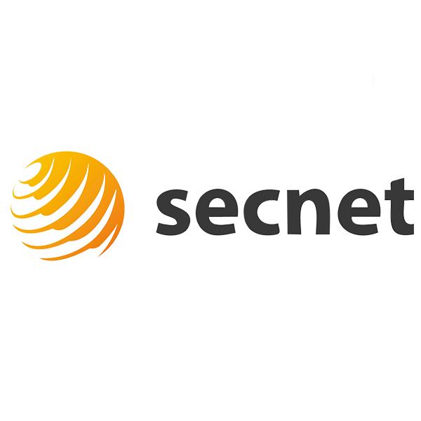 Secnet