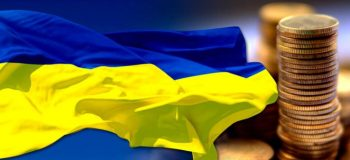 Lack of Trust in Judiciary Major Obstacle to Foreign Investment in Ukraine