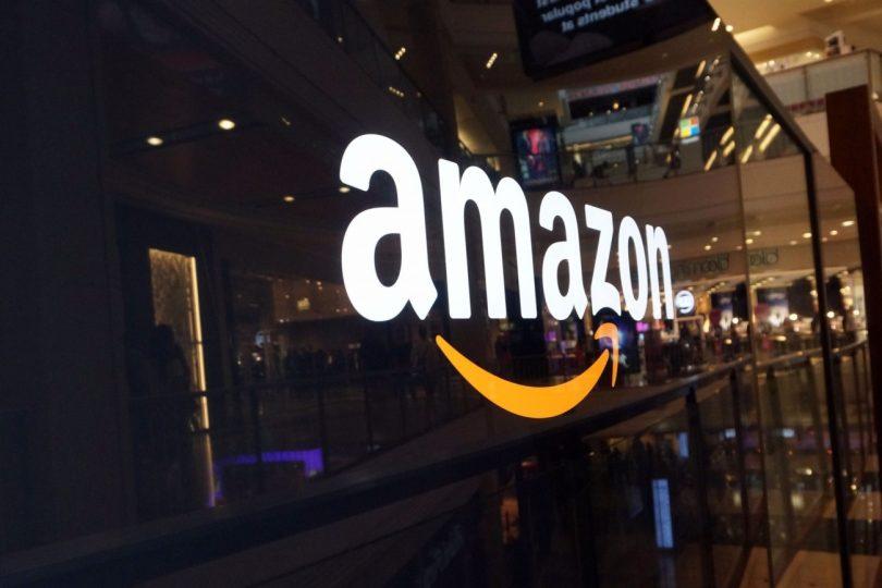 Ліки онлайн: Amazon запускає власну повноцінну інтернет-аптеку