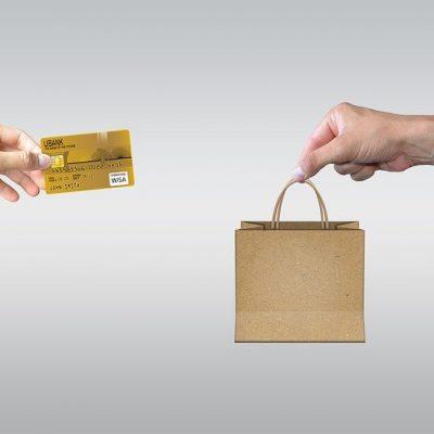 Шість можливостей кризи: хто і як може заробити на онлайн торгівлі у 2021 році