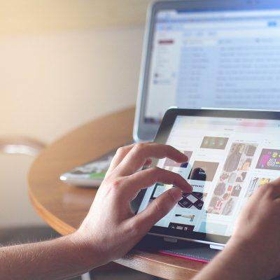 Google: Актуальні маркетингові тренди на 2021 рік