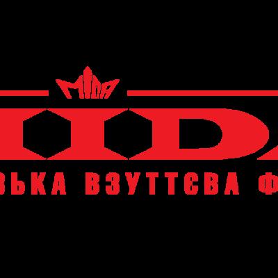 Обувная сеть Mida стала членом Ассоциации ритейлеров Украины