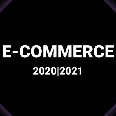 Ринок e-commerce в Україні в 2020 році зріс на 40% – до 107 млрд грн (+інфографіка)