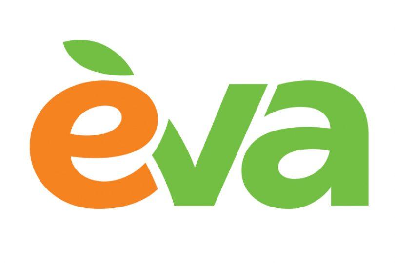 Антикризовий розвиток: лінія магазинів EVA підвела підсумки 2020 «карантинного» року