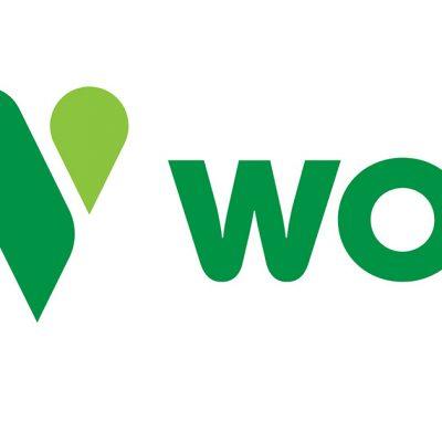 Сеть АЗС WOG стала членом Ассоциации ритейлеров Украины