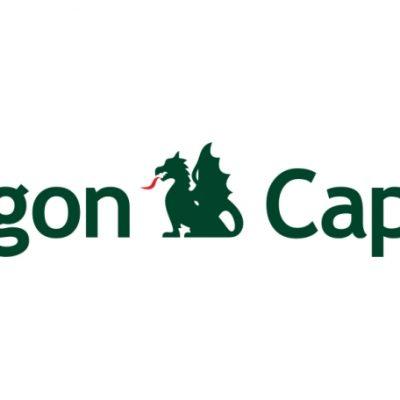 Dragon Capital Secures US$ 12.5 Million Loan From EBRD