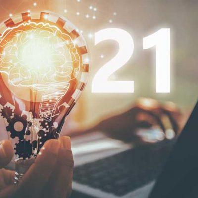 Тренды-2021 в SMM и Digital от экспертов: Retention Marketing, естественность и сплошной TikTok