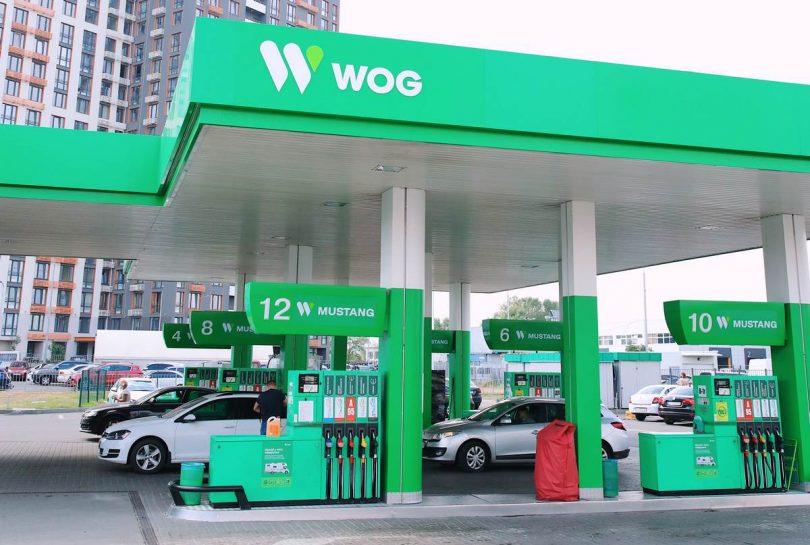 WOG: Крупный бизнес готов сотрудничать с государством в развитии е-ТТН, если налоговая перестанет требовать бумажную бухгалтерию