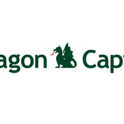 Інвесткомпанія Dragon Capital закрила угоду з придбання видань minfin і finance.ua