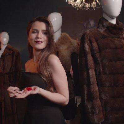 Реклама тижня: Samsung, Епіцентр, Nike, UAnimals і Христина Соловій
