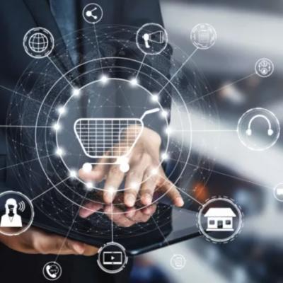 Технології, формати чи поведінка: топ-8 трендів в рітейлі на 2021 рік