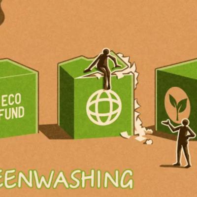 Токсична екологія: невдалі кейси екомаркетингу, які призвели до скандалу і втрати репутації