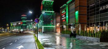 ТРЦ Victoria Gardens усиливает свой tenant-mix магазинами группы MD Fashion