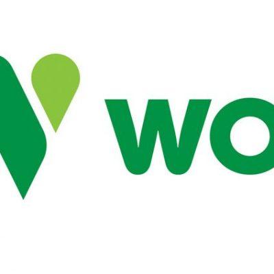 Сеть WOG открыла новый формат заведений — coffee point — в аэропортах Киева и Одессы