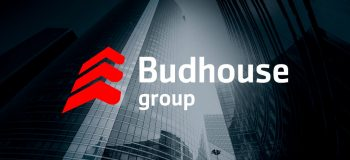 Трудный год: Budhouse Group подвел итоги работы своих торговых центров в 2020-м