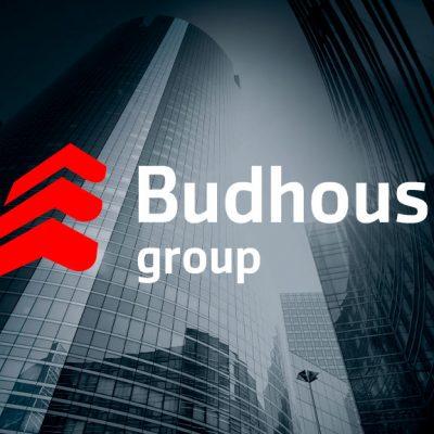 Важкий рік: Budhouse Group підвів підсумки роботи своїх торгових центрів в 2020-му