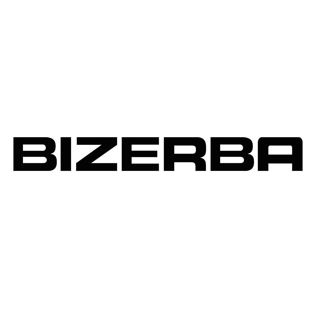 BIZERBA Ukraine