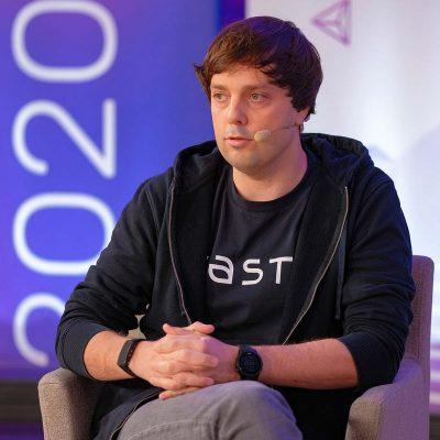 Андрей Логвин, Kasta.ua: Интернет-канал в следующие 3-4 года может обеспечивать до половины продаж офлайн-ритейлерам
