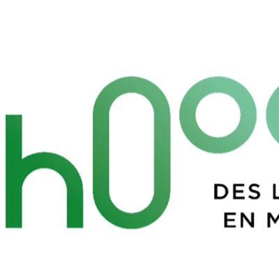 Власники Ашан і Leroy Merlin створюють сервісного оператора Nhood в сфері девелопменту