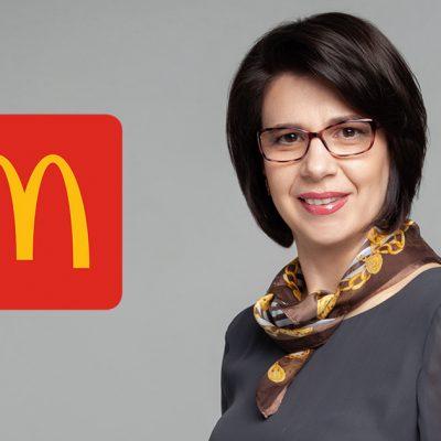 Як згуртувати команду та подолати кризу завдяки переосмисленню корпоративної культури. Кейс McDonald's Ukraine