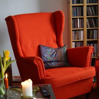 5 порад для створення затишку вдома