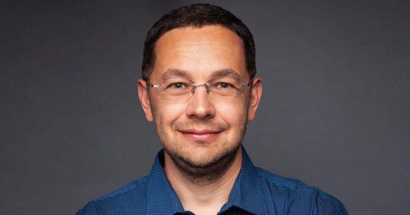 Владислав Чечоткін, Rozetka: Всі великі гравці отримали «щеплення від бездіяльності» під час коронакризи