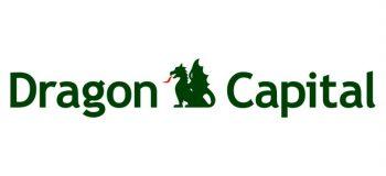 Dragon Capital Signs a Memorandum of Understanding with Mubadala Investment Company