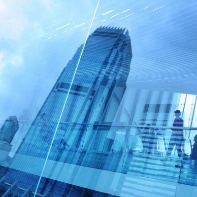 Аналітика Colliers:підсумки 2020 року на ринку торговельної нерухомісті Києва