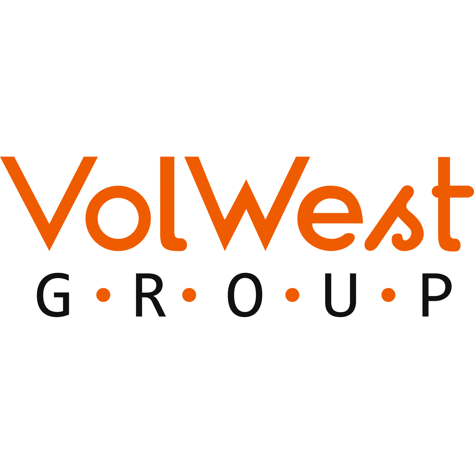 Volwest Group