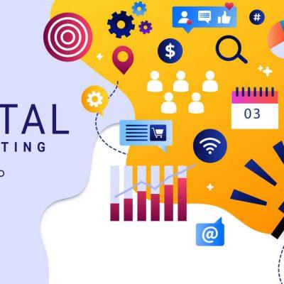 Тотальна цифровізація: головні тренди digital-маркетингу і прогнози на 2021 рік