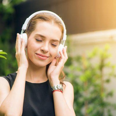 3 способи, які допоможуть швидко розслабитися та побороти стрес