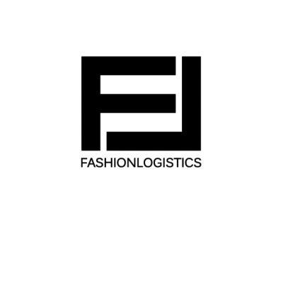 Олег Трембіцький, CEO Fashion Logistics: Вузька спеціалізація дозволяє виграти в швидкості і вартості обробки замовлень